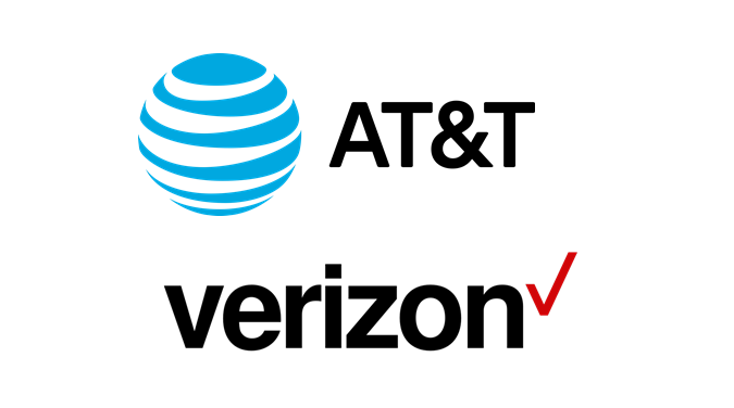 AT&T PRI, Verizon PRI – Need Better Options?